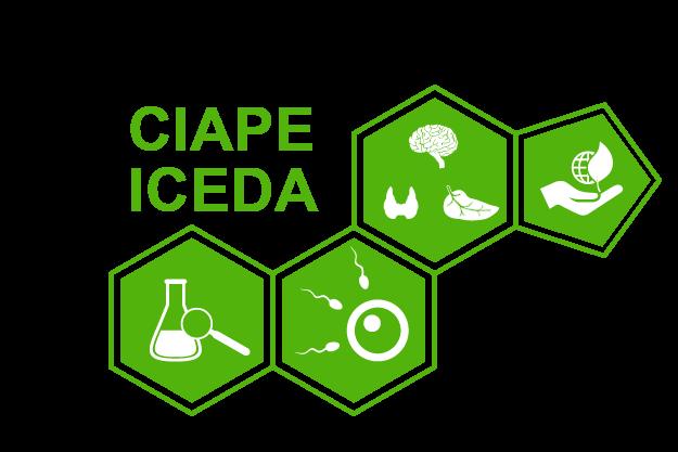 CIAPE-ICEDA