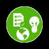 politiques environnementales_ciape