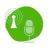 radio podcast-ciape